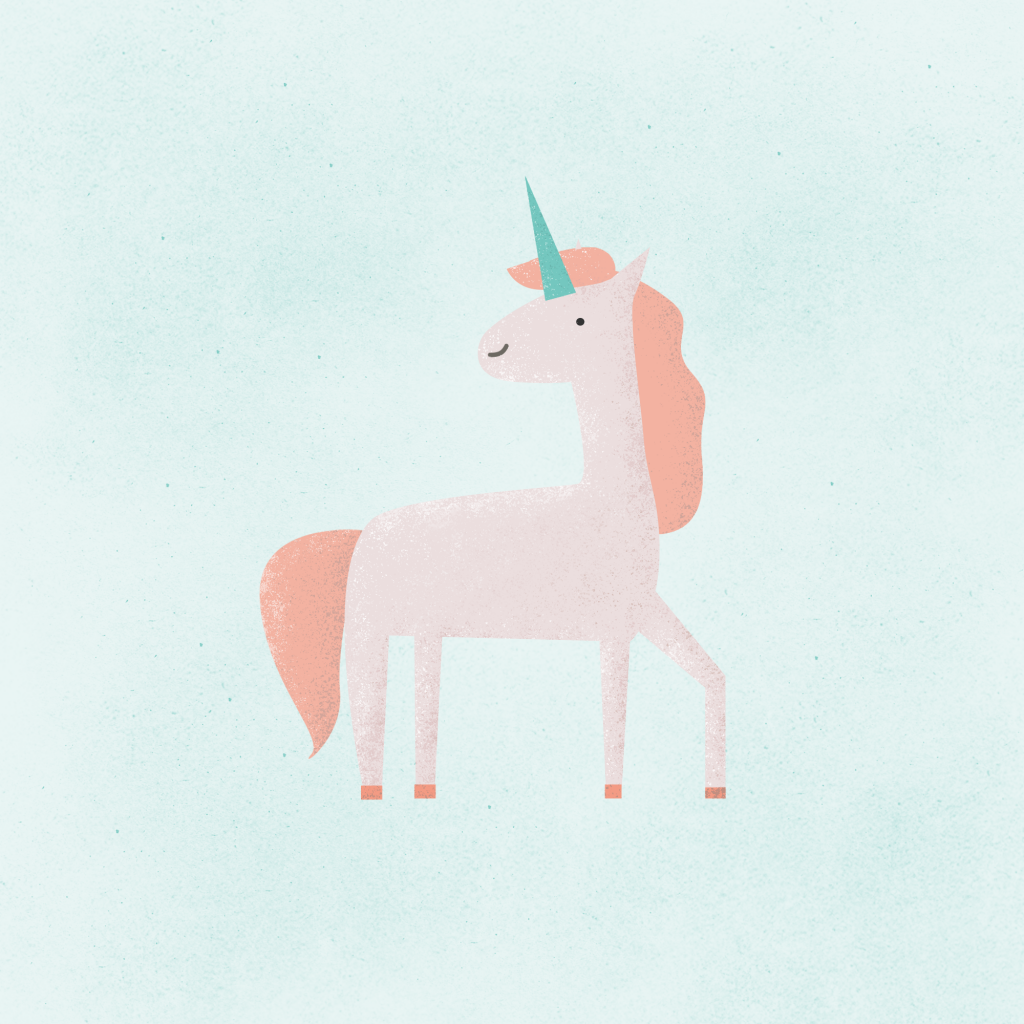 unicorn membership image