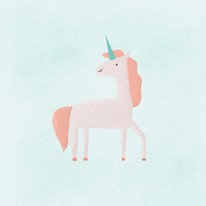 The Unicorn | The Writers' Room Subscription