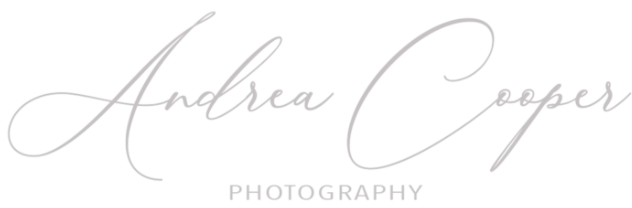 Andrea Cooper Photography Logo