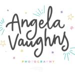 Angela Vaughns Photography