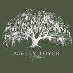 Ashley Loyer Films