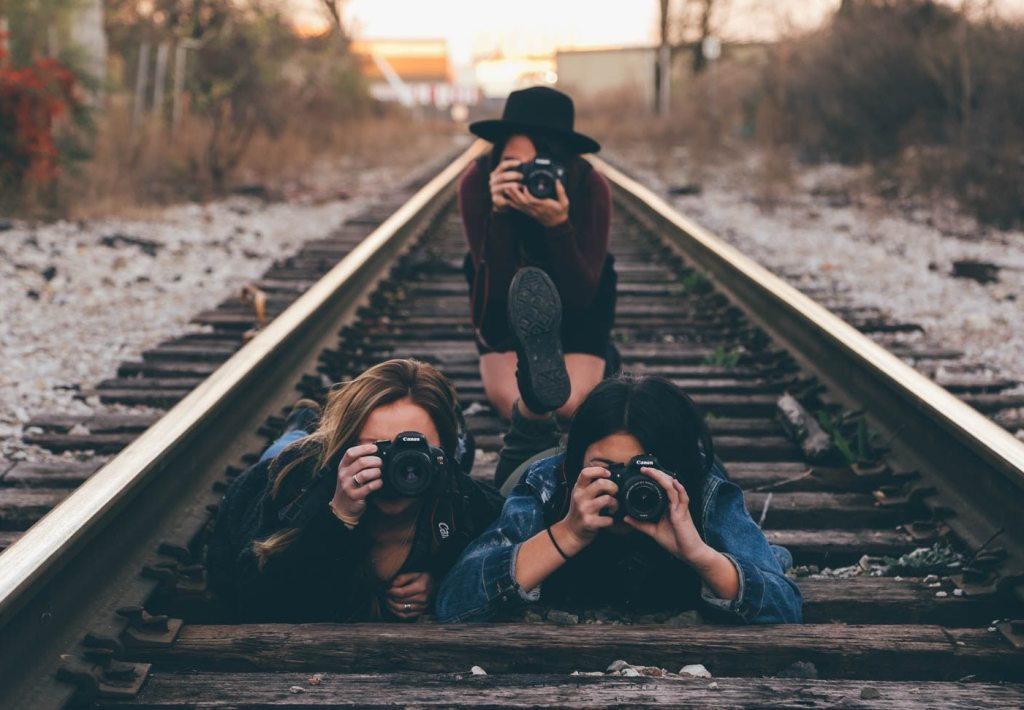 How to market your photography business in the everyone's a photographer era blog post thumbnail