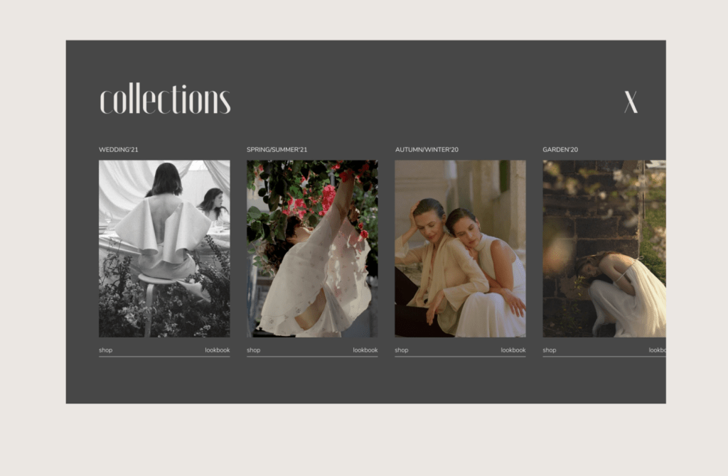 photography website content tips blog post from the write lens image 8